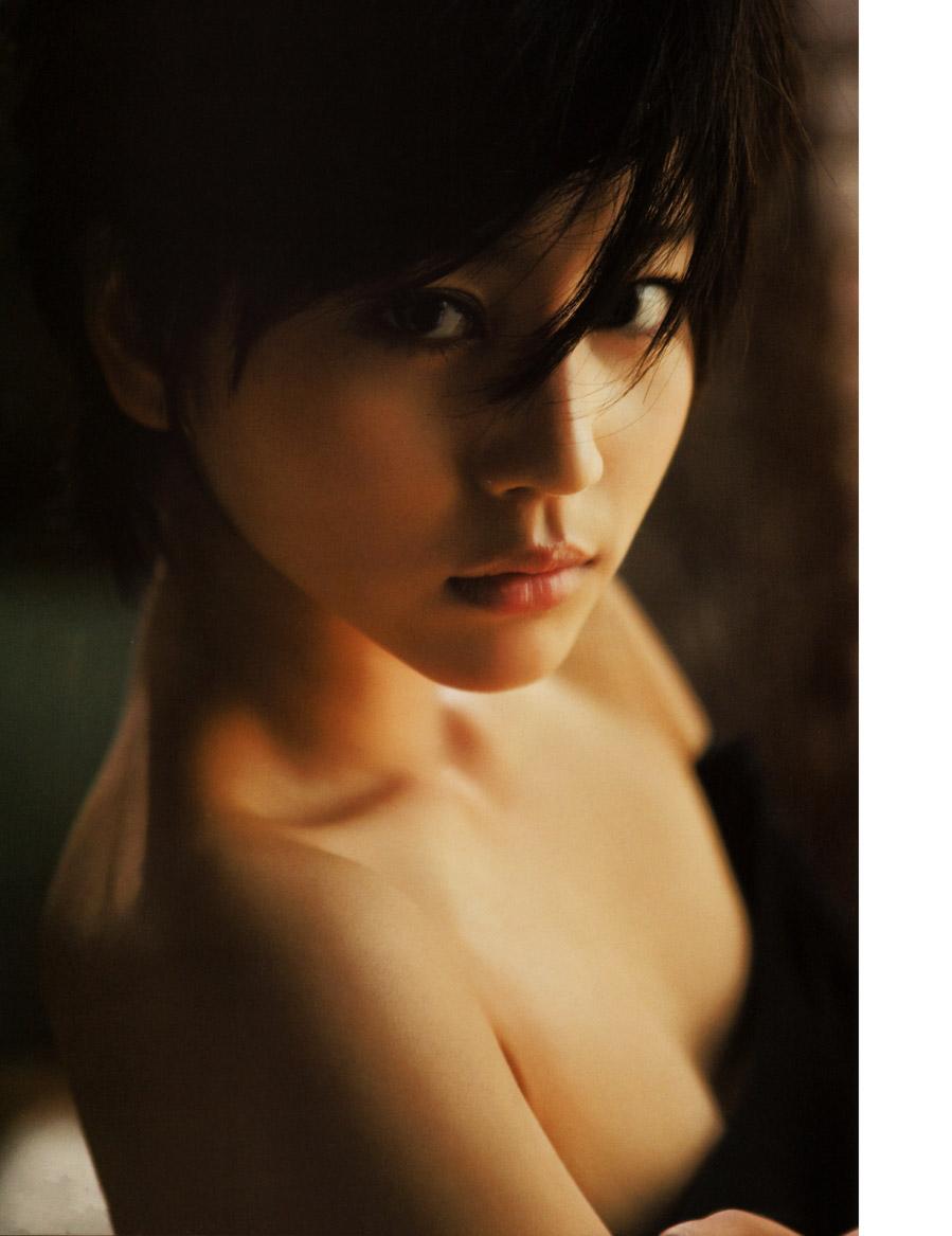 堀北真希の画像で仲良くしようよ 92 [無断転載禁止]©bbspink.com->画像>380枚