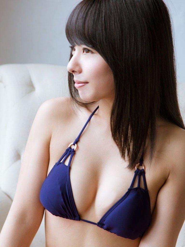 u-15アイドル水着四つん這い 聖少女MUTEI未成年-EX/仲村みう (ディレクターズカット版) [DVD]