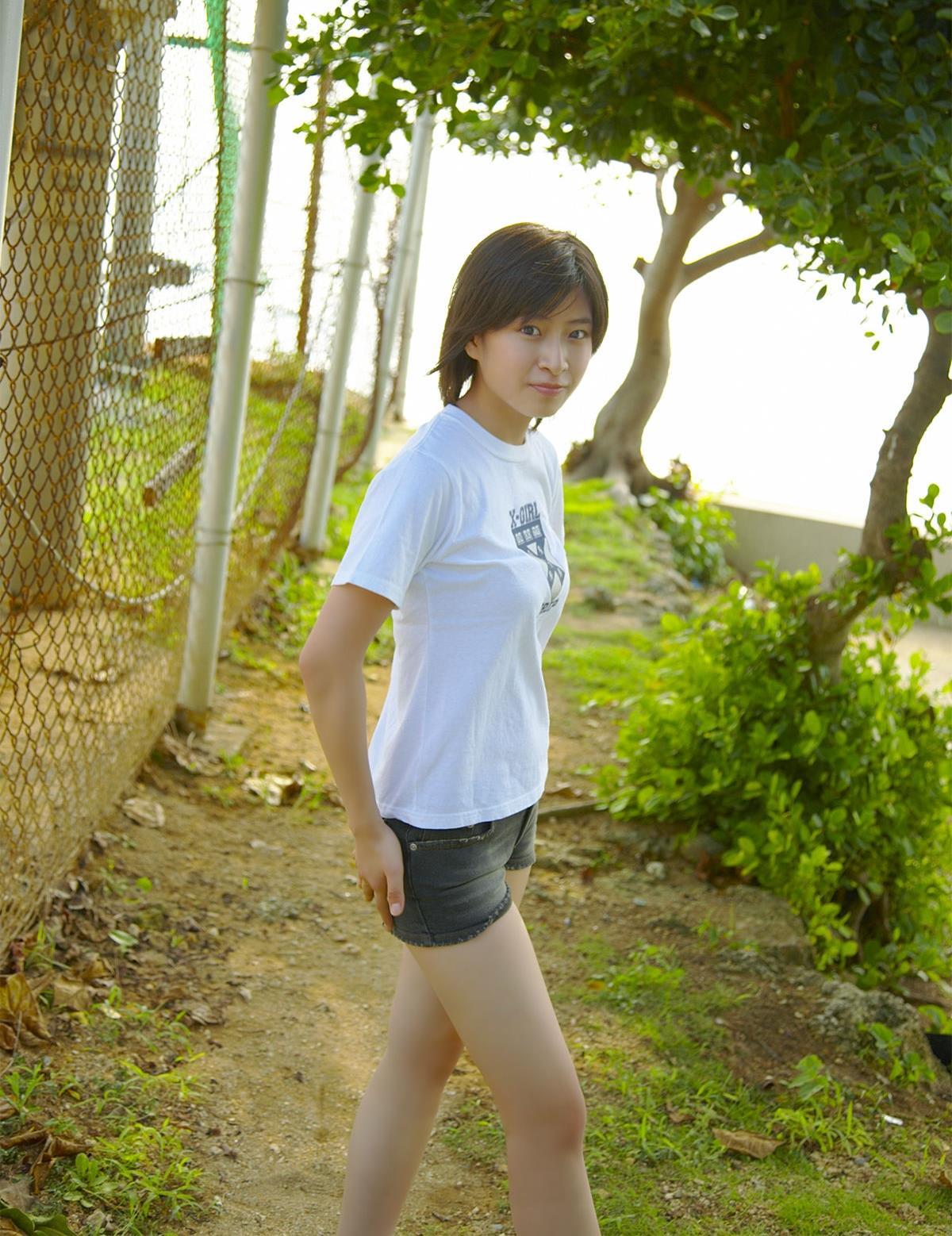 南沢奈央 Part2 [転載禁止]©bbspink.comYouTube動画>1本 ->画像>223枚