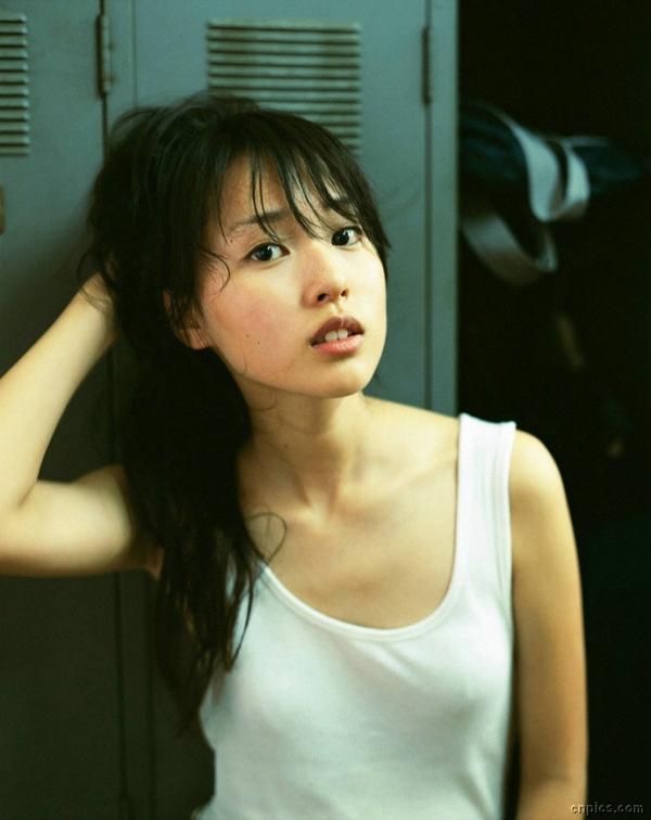 戸田恵梨香 Part27YouTube動画>8本 ->画像>1526枚
