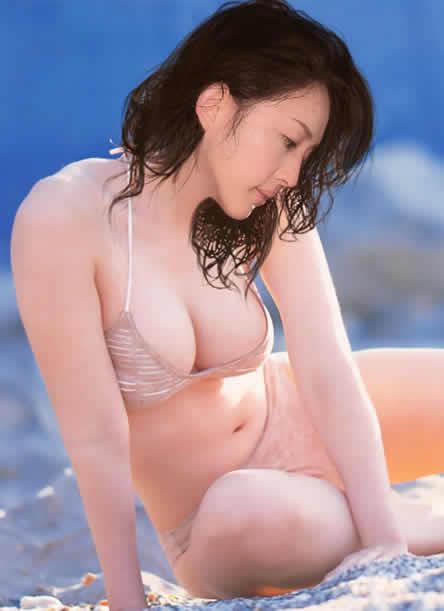 相田翔子->画像>54枚