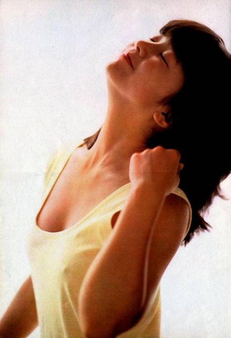 宮崎美子 [無断転載禁止]©bbspink.comYouTube動画>4本 ->画像>63枚