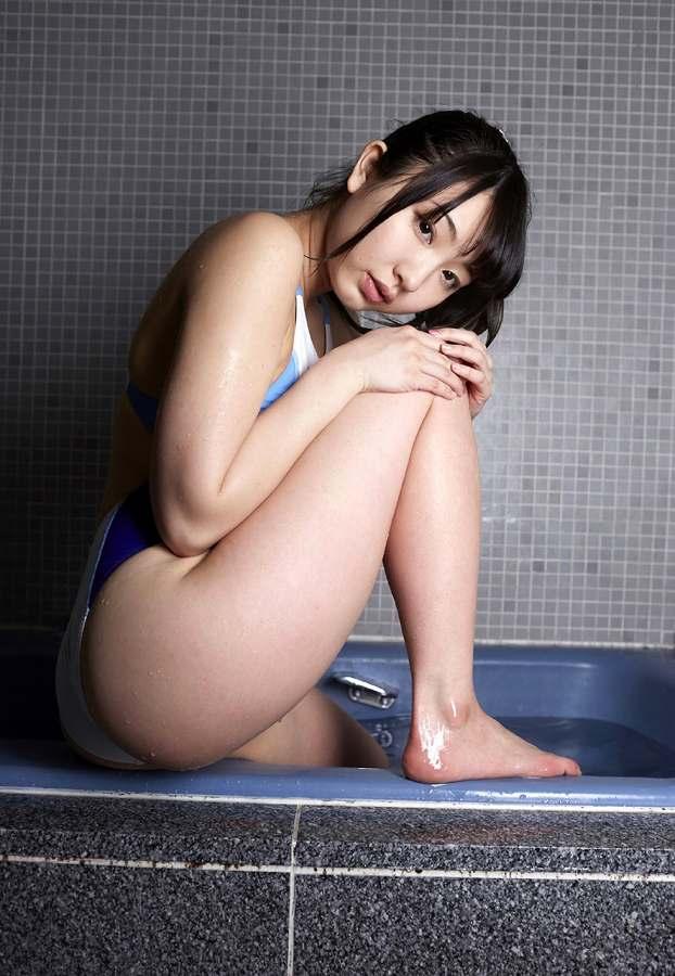 椎名香奈江 Part1 [無断転載禁止]©bbspink.com->画像>138枚
